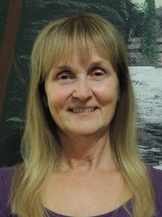Sue Hollywood Is A Full Service Massage Therapy Company In Grapevine, Texas, Serving Clients Nati ...